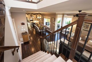 Photo 8: 23414 HUSTON Drive in Maple Ridge: Silver Valley House for sale : MLS®# R2414797