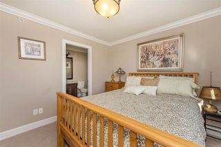 Photo 11: 23414 HUSTON Drive in Maple Ridge: Silver Valley House for sale : MLS®# R2414797