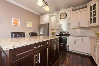 Photo 4: 23414 HUSTON Drive in Maple Ridge: Silver Valley House for sale : MLS®# R2414797
