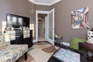 Photo 13: 23414 HUSTON Drive in Maple Ridge: Silver Valley House for sale : MLS®# R2414797