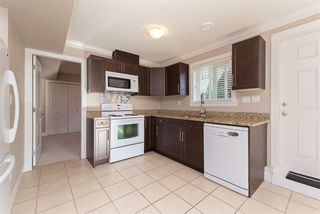 Photo 16: 23414 HUSTON Drive in Maple Ridge: Silver Valley House for sale : MLS®# R2414797