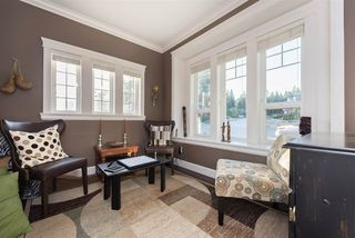 Photo 12: 23414 HUSTON Drive in Maple Ridge: Silver Valley House for sale : MLS®# R2414797