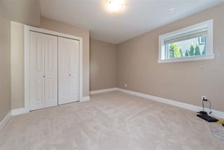 Photo 14: 23414 HUSTON Drive in Maple Ridge: Silver Valley House for sale : MLS®# R2414797