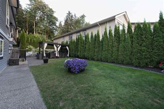 Photo 18: 23414 HUSTON Drive in Maple Ridge: Silver Valley House for sale : MLS®# R2414797