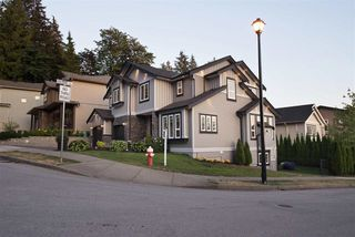 Photo 20: 23414 HUSTON Drive in Maple Ridge: Silver Valley House for sale : MLS®# R2414797