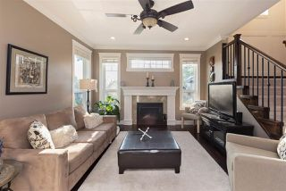 Photo 2: 23414 HUSTON Drive in Maple Ridge: Silver Valley House for sale : MLS®# R2414797