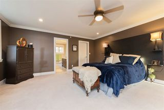 Photo 9: 23414 HUSTON Drive in Maple Ridge: Silver Valley House for sale : MLS®# R2414797