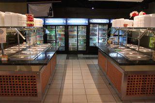 Photo 5: 63 10025 Jasper Avenue in Edmonton: Zone 12 Business for sale : MLS®# E4178481