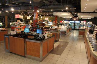 Photo 3: 63 10025 Jasper Avenue in Edmonton: Zone 12 Business for sale : MLS®# E4178481
