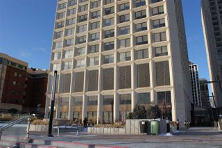 Photo 10: 63 10025 Jasper Avenue in Edmonton: Zone 12 Business for sale : MLS®# E4178481
