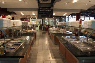 Photo 6: 63 10025 Jasper Avenue in Edmonton: Zone 12 Business for sale : MLS®# E4178481