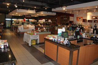 Photo 4: 63 10025 Jasper Avenue in Edmonton: Zone 12 Business for sale : MLS®# E4178481