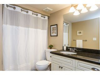 """Photo 15: 31824 THORNHILL Place in Abbotsford: Abbotsford West House for sale in """"Thornhill"""" : MLS®# R2418541"""