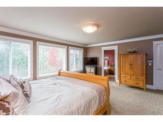 "Photo 11: 31824 THORNHILL Place in Abbotsford: Abbotsford West House for sale in ""Thornhill"" : MLS®# R2418541"