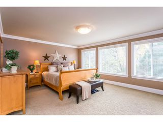 """Photo 10: 31824 THORNHILL Place in Abbotsford: Abbotsford West House for sale in """"Thornhill"""" : MLS®# R2418541"""