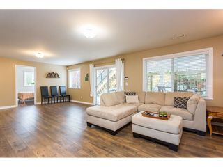 """Photo 16: 31824 THORNHILL Place in Abbotsford: Abbotsford West House for sale in """"Thornhill"""" : MLS®# R2418541"""