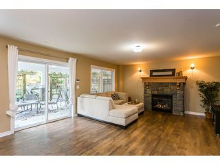 "Photo 17: 31824 THORNHILL Place in Abbotsford: Abbotsford West House for sale in ""Thornhill"" : MLS®# R2418541"