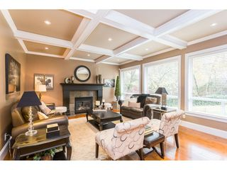 """Photo 6: 31824 THORNHILL Place in Abbotsford: Abbotsford West House for sale in """"Thornhill"""" : MLS®# R2418541"""