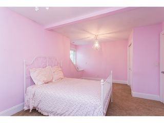 """Photo 13: 31824 THORNHILL Place in Abbotsford: Abbotsford West House for sale in """"Thornhill"""" : MLS®# R2418541"""