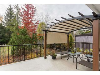 """Photo 2: 31824 THORNHILL Place in Abbotsford: Abbotsford West House for sale in """"Thornhill"""" : MLS®# R2418541"""