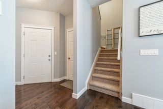 Photo 15: 3301 67 Street: Beaumont Townhouse for sale : MLS®# E4180217