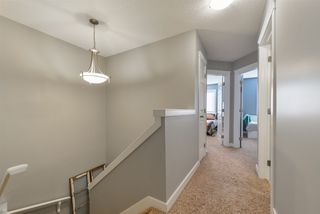 Photo 16: 3301 67 Street: Beaumont Townhouse for sale : MLS®# E4180217