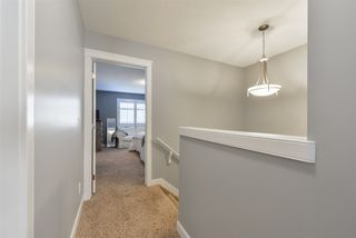 Photo 17: 3301 67 Street: Beaumont Townhouse for sale : MLS®# E4180217