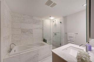 Photo 12: 414 2606 109 Street in Edmonton: Zone 16 Condo for sale : MLS®# E4180371