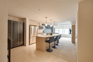 Photo 6: 414 2606 109 Street in Edmonton: Zone 16 Condo for sale : MLS®# E4180371