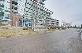 Photo 27: 414 2606 109 Street in Edmonton: Zone 16 Condo for sale : MLS®# E4180371