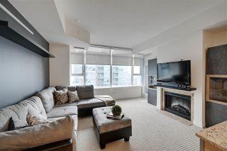 Photo 9: 414 2606 109 Street in Edmonton: Zone 16 Condo for sale : MLS®# E4180371
