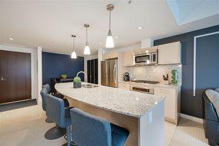 Photo 2: 414 2606 109 Street in Edmonton: Zone 16 Condo for sale : MLS®# E4180371