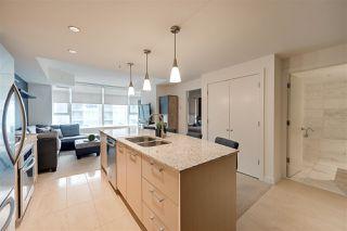 Photo 7: 414 2606 109 Street in Edmonton: Zone 16 Condo for sale : MLS®# E4180371