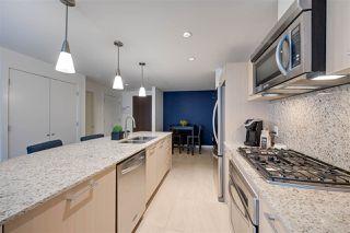 Photo 8: 414 2606 109 Street in Edmonton: Zone 16 Condo for sale : MLS®# E4180371