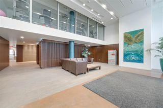 Photo 22: 414 2606 109 Street in Edmonton: Zone 16 Condo for sale : MLS®# E4180371