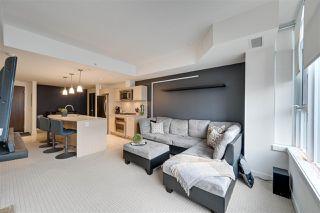 Photo 10: 414 2606 109 Street in Edmonton: Zone 16 Condo for sale : MLS®# E4180371