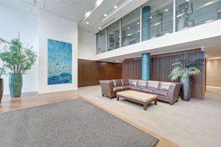 Photo 21: 414 2606 109 Street in Edmonton: Zone 16 Condo for sale : MLS®# E4180371