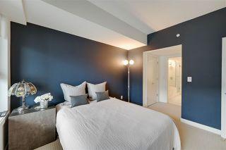 Photo 15: 414 2606 109 Street in Edmonton: Zone 16 Condo for sale : MLS®# E4180371