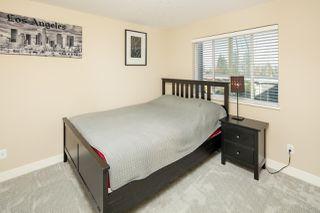 """Photo 12: 315 15745 CROYDON Drive in Surrey: Grandview Surrey Condo for sale in """"FOCUS AT MORGAN CROSSING"""" (South Surrey White Rock)  : MLS®# R2421534"""