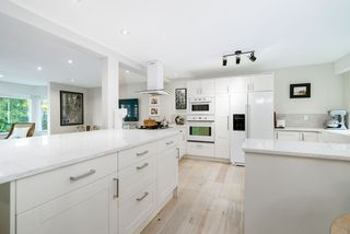 Main Photo: 1763 ROSS Road in North Vancouver: Westlynn Terrace House for sale : MLS®# R2422305