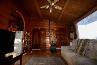Photo 6: 4871 54 Avenue: Drayton Valley House for sale : MLS®# E4182229