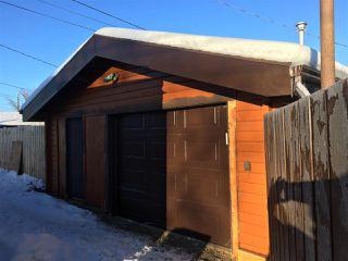 Photo 24: 4871 54 Avenue: Drayton Valley House for sale : MLS®# E4182229