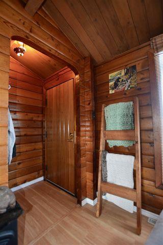 Photo 2: 4871 54 Avenue: Drayton Valley House for sale : MLS®# E4182229