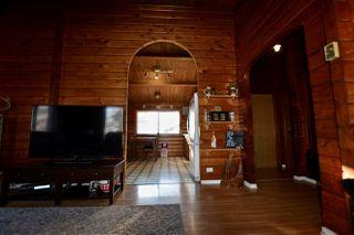 Photo 7: 4871 54 Avenue: Drayton Valley House for sale : MLS®# E4182229