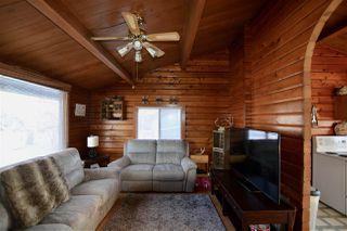 Photo 4: 4871 54 Avenue: Drayton Valley House for sale : MLS®# E4182229