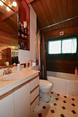 Photo 17: 4871 54 Avenue: Drayton Valley House for sale : MLS®# E4182229