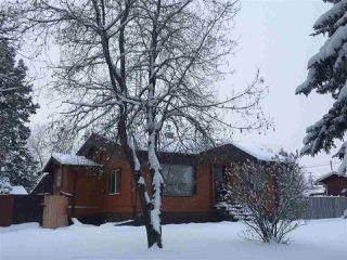 Photo 20: 4871 54 Avenue: Drayton Valley House for sale : MLS®# E4182229