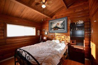 Photo 13: 4871 54 Avenue: Drayton Valley House for sale : MLS®# E4182229