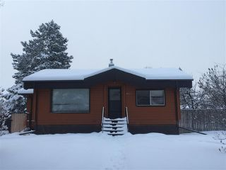Photo 19: 4871 54 Avenue: Drayton Valley House for sale : MLS®# E4182229