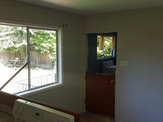 Photo 13: 13191 15 Avenue in Surrey: Crescent Bch Ocean Pk. House for sale (South Surrey White Rock)  : MLS®# R2428821